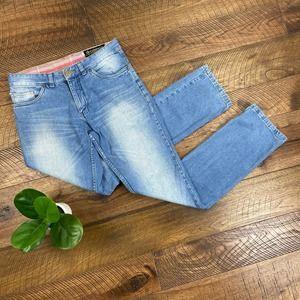 C.P. COMPANY jeans Men's size 30